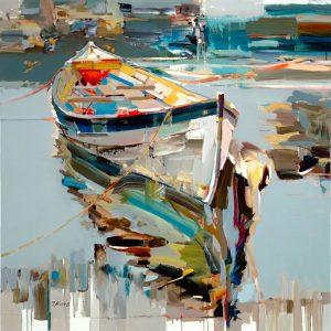Splendid: Josef Kote