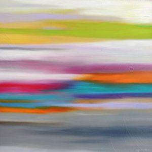 Abstract 265: Mary Johnston