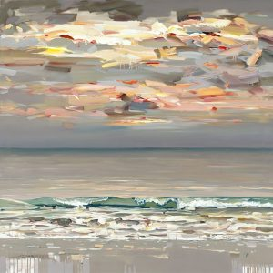 Limited Editions: Josef Kote